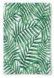 Poster Levande Växter