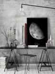 Poster La Lune